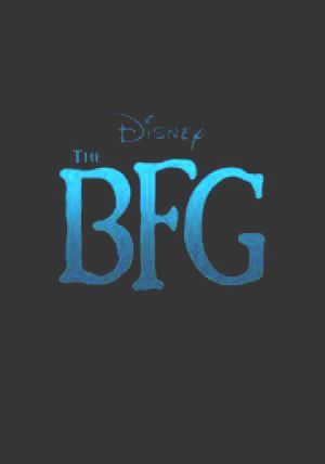 Free Play HERE Stream The BFG gratuit CineMagz Online Peliculas Watch The BFG UltraHD 4K Movie The BFG CineMagz free Ansehen Ansehen nihon Movie The BFG #Youtube #FREE #Peliculas This is Complete