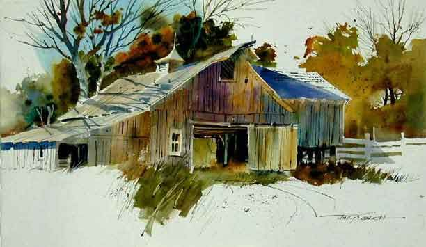17 best images about tony couch on pinterest watercolors for Best way to sell paintings