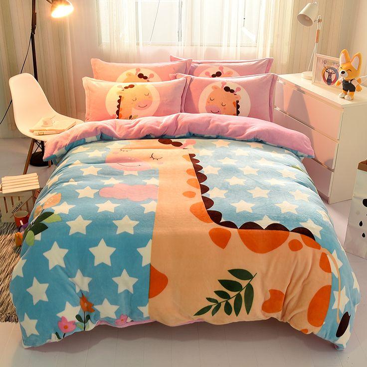 Fantastic 82 best Kids bedding images on Pinterest | Childrens beds, Kid  DN95
