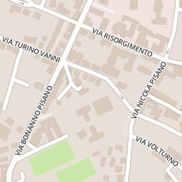 Museo degli Strumenti per il Calcolo - Pisa #InvasioniDigitali il 20 aprile alle ore 10.45 Invasori: Inventiva DNA e De Coltelli e Blog100days