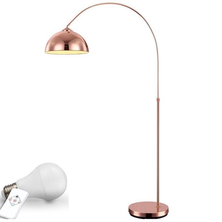kupferfarbene lampe meisten bild oder acdcebfefccb led leuchtmittel rgb led
