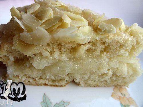 Постный грушевый торт. Совершенно не сложный, но очень вкусный торт. Сочный и нежный, и никто даже не догадается , что он постный. Вкус е...
