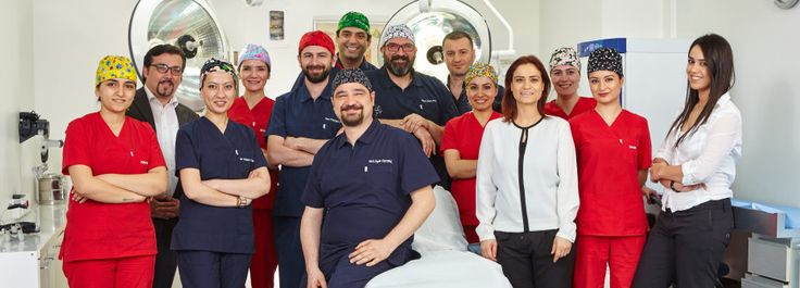 FUE Hairline Clinic provide Hair Transplant Repair Bodygrafts service in Istanbul, Turkey. Our objective at the Hairline Clinic, based in Turkey, is to offer high-grade hair transplant operations for reasonable and affordable prices, without bringing quality down.
