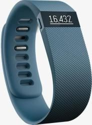 Fitbit Charge Wireless Activity Wristband for $40  free shipping #LavaHot http://www.lavahotdeals.com/us/cheap/fitbit-charge-wireless-activity-wristband-40-free-shipping/157138?utm_source=pinterest&utm_medium=rss&utm_campaign=at_lavahotdealsus
