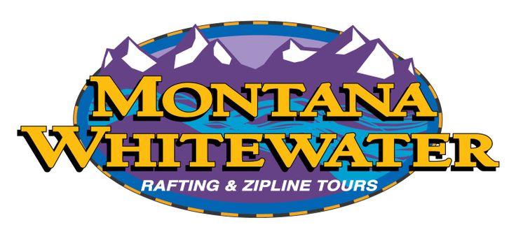 Montana Whitewater in Gallatin Gateway, MT