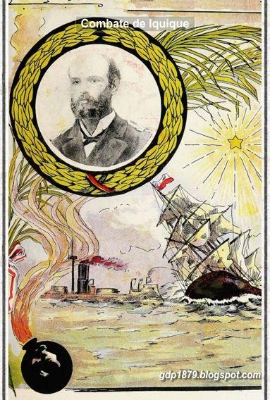 Relación Inédita: Diario de un Testigo boliviano   (Texto publicado en Revista Zig Zag, n° 215 en 1909)    De año en año se hace más dif...