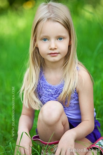 1342 Best Images About Baby Super Models On Pinterest