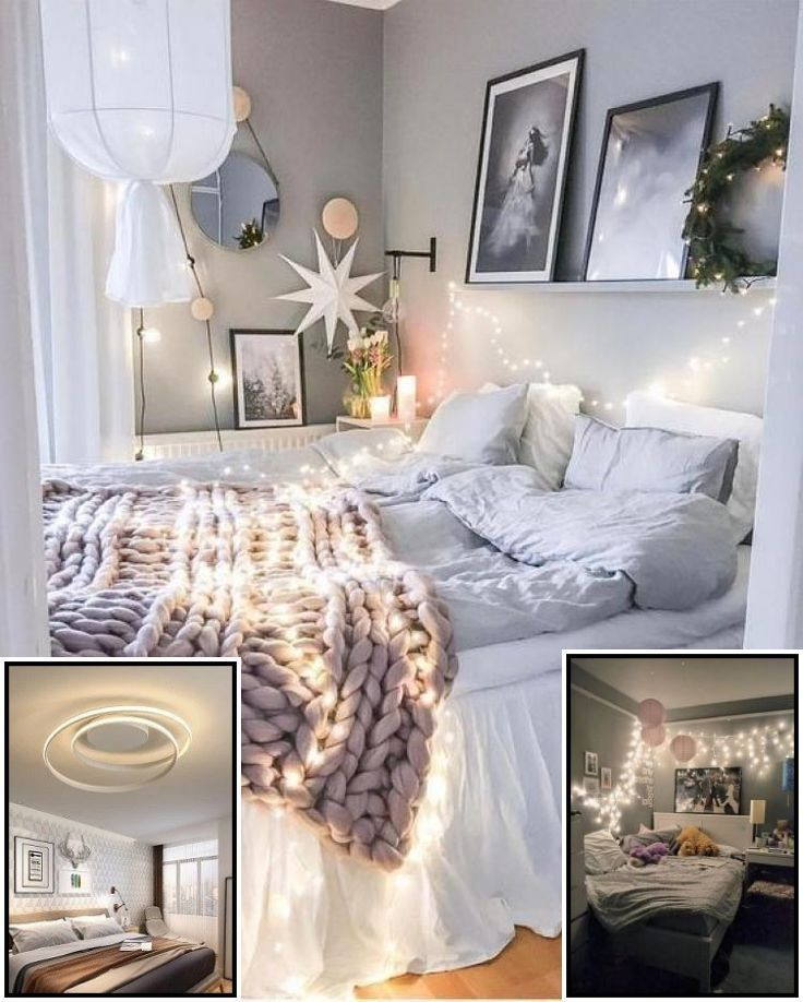 Butterfly Bedroom Ideas For Adults With Lights Bedroom Decor Cozy Small Room Bedroom Small Bedroom Decor