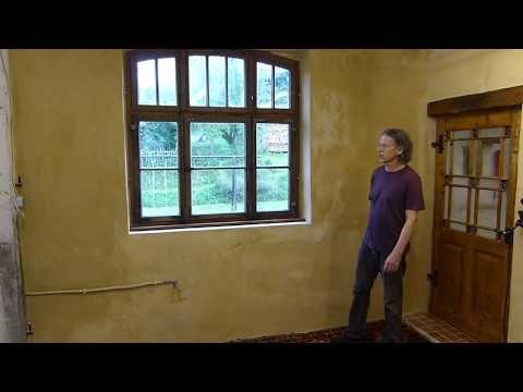 Badezimmer verputzen ~ Die besten altbau verputzen ideen auf altbau putz