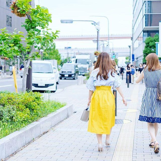 神戸散策。 #神戸 #三宮 #神戸ハーバーランド #カメラ部 #カメラ散歩 #写真撮ってる人と繋がりたい #α7ii #sony