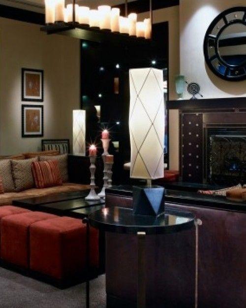 Hotel Solamar, A Kimpton Hotel (San Diego, California) - #Jetsetter