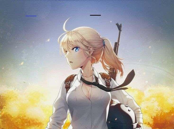 Pin De Sukrit Boonrak Em Anime Wallpapers Hd Anime Arte Anime Animes Wallpapers