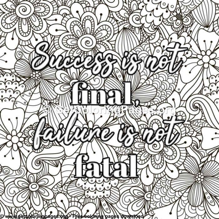 Free Printable Coloring Pages For Adults Pdf Getcoloringpages Org Love Coloring Pages Quote Coloring Pages Coloring Pages Inspirational