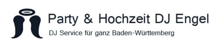 DJ in Tübingen für Hochzeit buchen Party Geburtstag Feier Hochzeitsfeier betriebsfest Betriebsfeier Abiparty