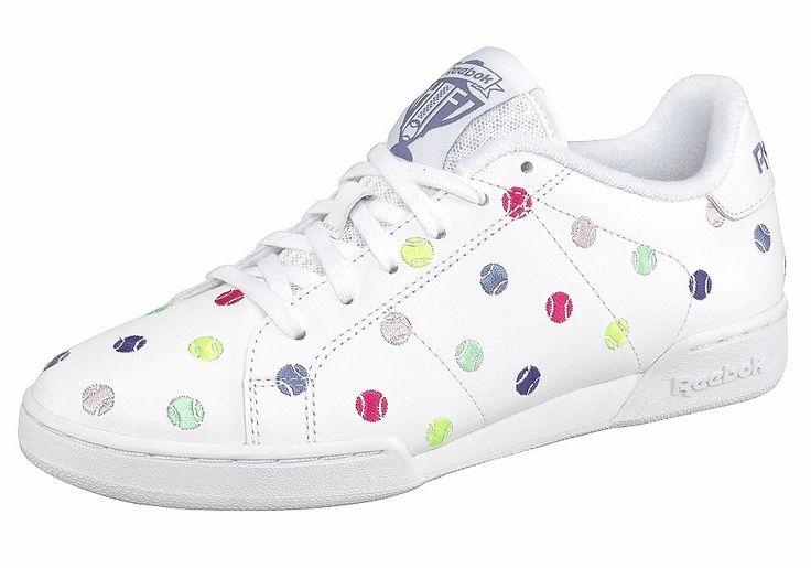 #Damen #Reebok #Sneaker #�NPC #II #NE #EH #�,   #36, #37, #38, #39, #40, #41, #42, #, #04057287845820