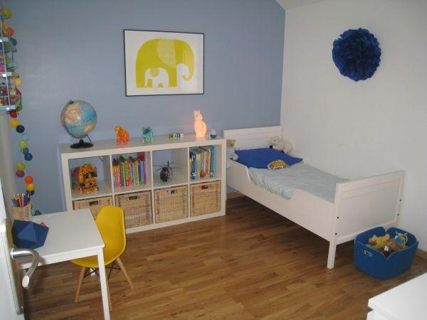125 best images about chambre enfant on pinterest for Set de chambre ikea
