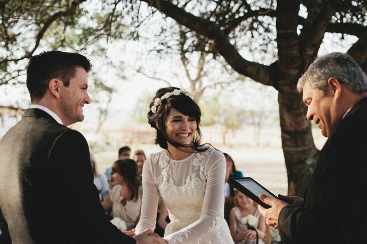 Leigh & Brad {wedding} - MODERN HEARTS - Cape Town Wedding PhotographersWedding Dressses, Brides Dresses, Capes Town, Sleeve Wedding Dresses, Bride Dresses, Modern Heart, Heart Photography, Photography Inspiration, Photography Ideas