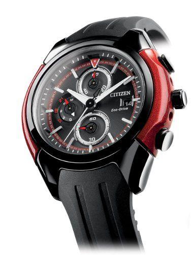 Citizen CA0287-05E – Reloj cronógrafo de cuarzo para hombre, correa de poliuretano color negro - See more at: http://reloj.florentt.com/watches/citizen-ca028705e-reloj-crongrafo-de-cuarzo-para-hombre-correa-de-poliuretano-color-negro-es/#sthash.DIL5pQOB.dpuf