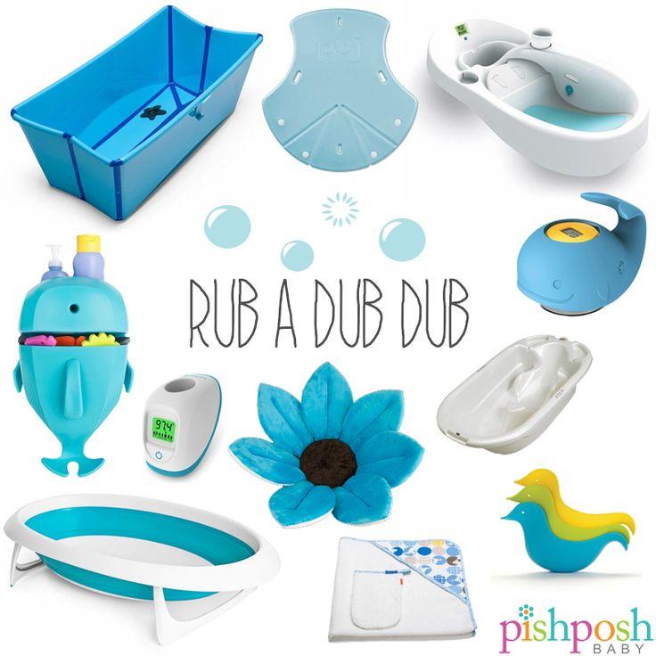 Best 25+ Blooming baby bath ideas on Pinterest | Baby bath flower ...