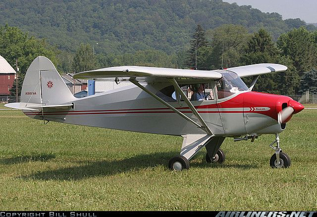 PLANS AND PHOTOS OF PIPER COLT | Thema: Piper PA 22 TRIPACER 3m CAD PLAN gesucht