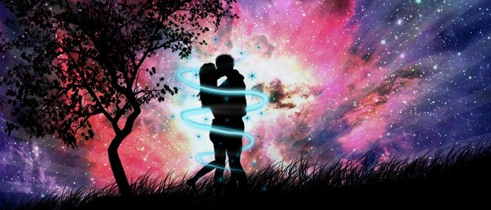 Astrology love reading - get an accurate Astrology love chat reading online