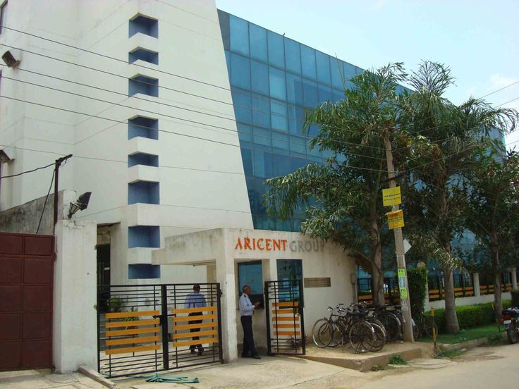 "Freshers Hiring For Trainee- Network Support @ ""Aricent"" in Gurgaon/Noida."
