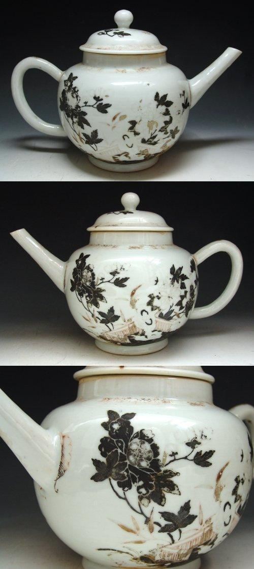 Earth Transformed: Chinese Ceramics In The Museum Of Fine Arts, Boston