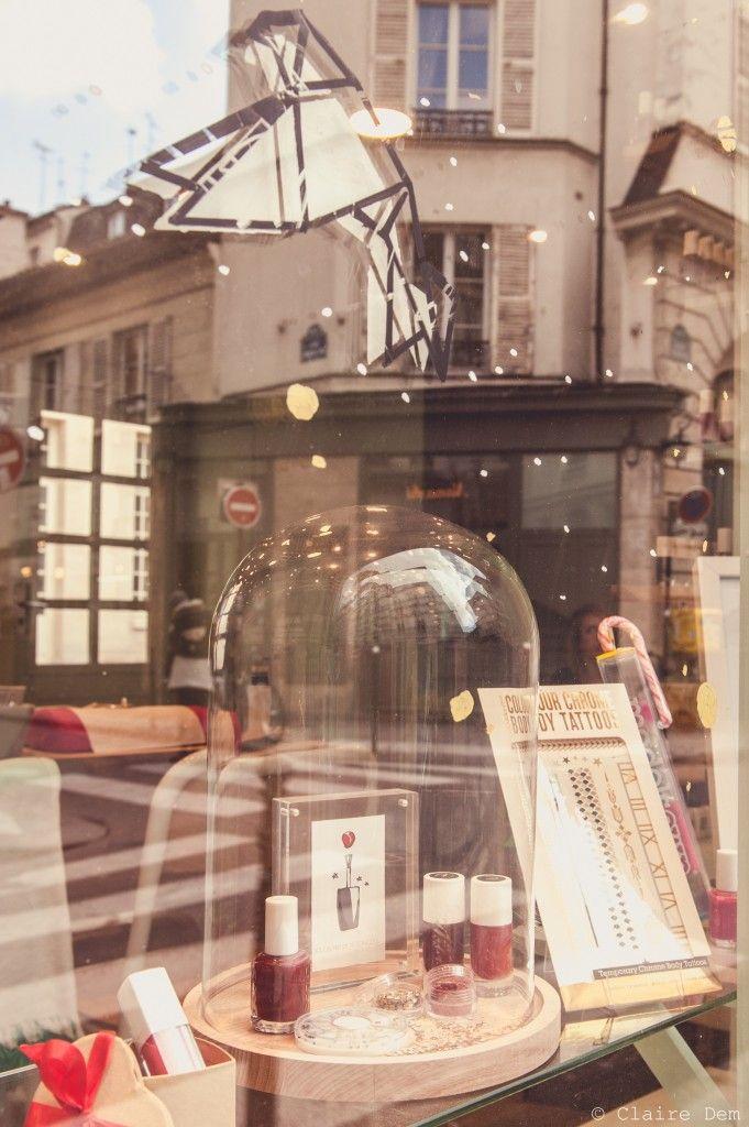 Bar Pour Lesbienne A Paris