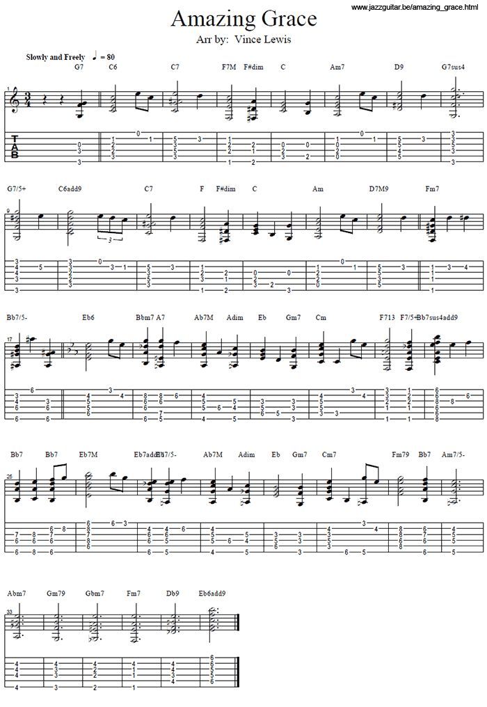 10 best images about Jazz Sheets on Pinterest