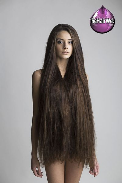 ======================= Brought you from TheHairWeb offering hair tips, hairstyle galleries (1000's of high quality images) hair care article written by the top salon industry experts.  http://www.thehairweb.com/long-hairstyles---gallery-two.html      #hair #hairstyles #longhair