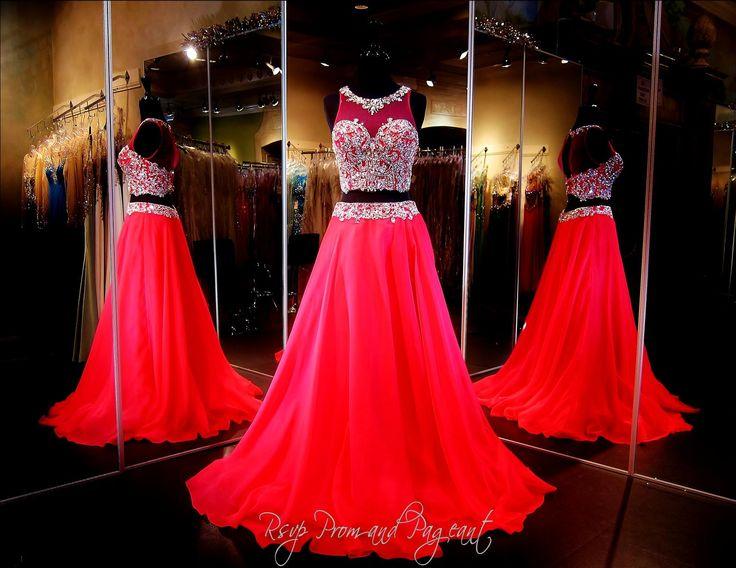 286 best Prom Dresses images on Pinterest | Formal dresses, Dress ...