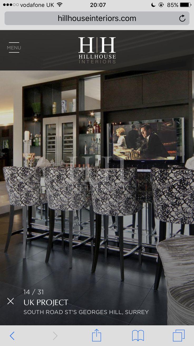 62 best Baños Y Cocinas images on Pinterest   Kitchens, Design ...