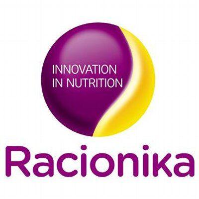 Новый конкурент для Диеты Малышевой и Леовита (диета Бородиной) - компания Racionika