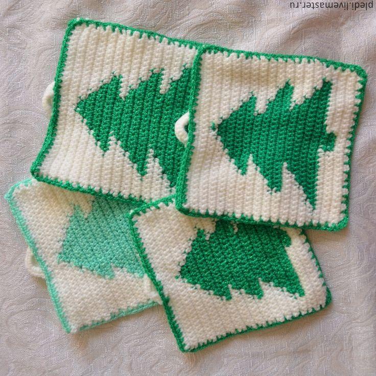 Купить Мешочки, конвертики для новогодних сувениров - белый, зеленый, елка, упаковка, упаковка для подарка