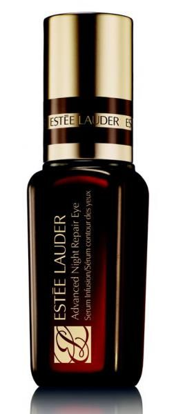 Estee Lauder Advanced Night Repair Eye Serum gets 10/10