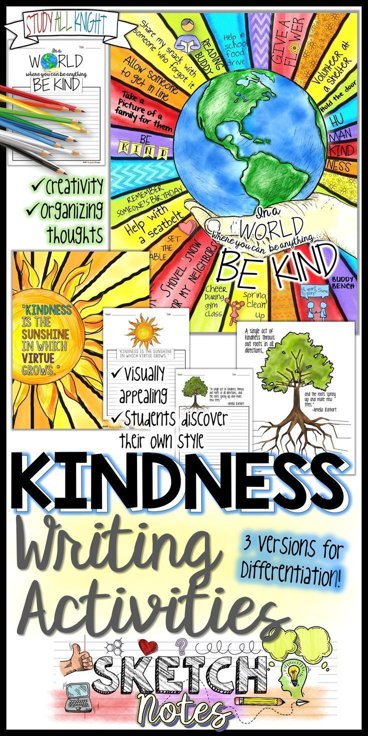 """a complicated kindness essay papers Check out our top free essays on kindness to help you write your own essay in the novel a complicated kindness """" this kindness will i show save paper."""