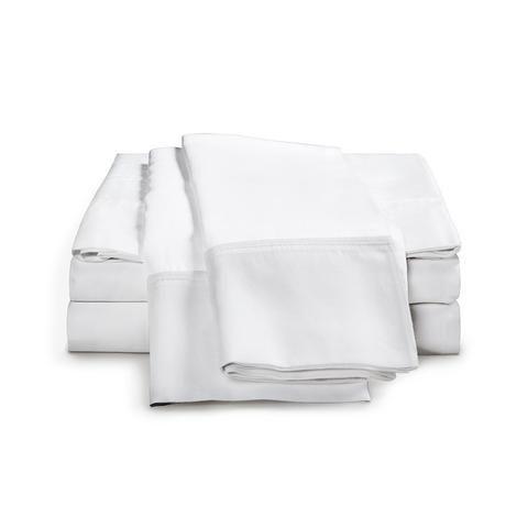1000 Thread Count - Egyptian Cotton Sheet Set