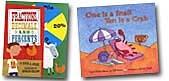 best maths books