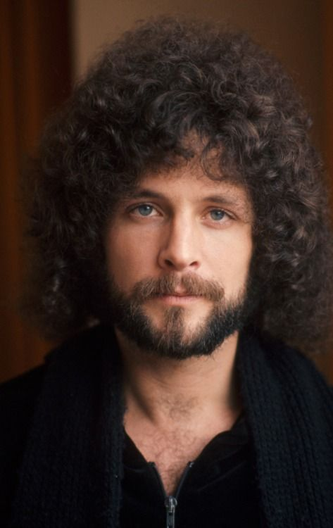 Lindsey buckingham 1977 :)