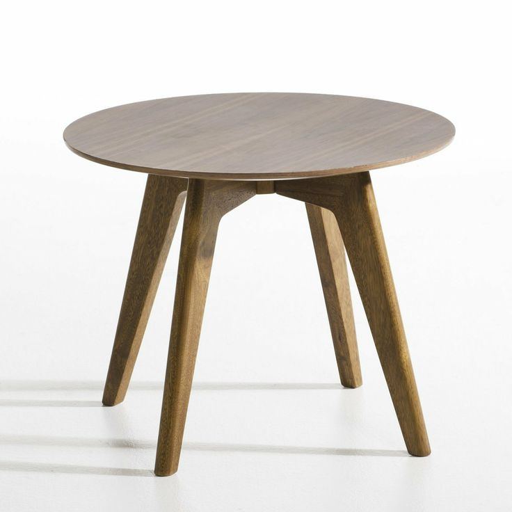 The 17 best images about Table on Pinterest