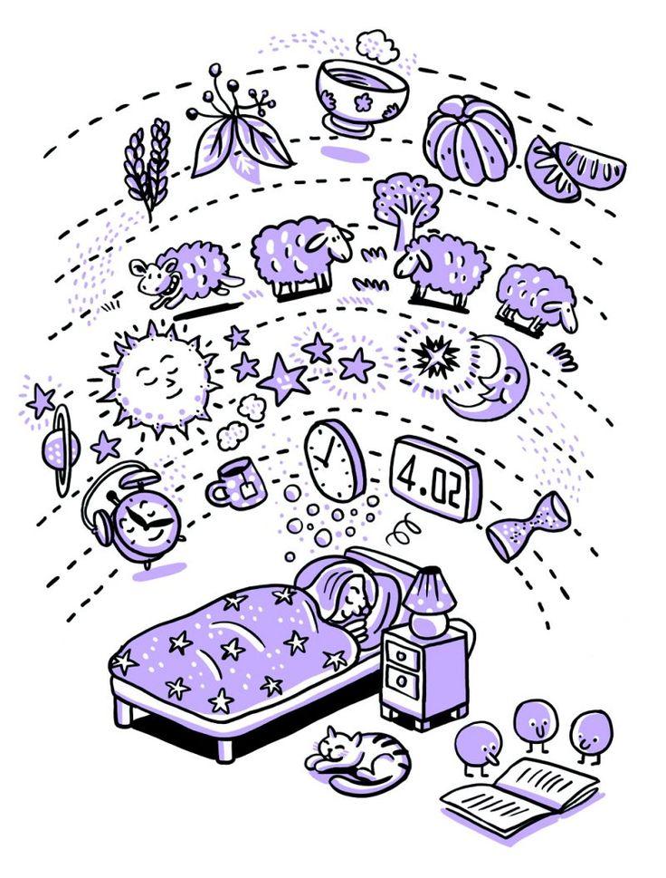 Textes: CAROLE PROST –Naturopathe, formatrice, conférencière Nous sommes au coeur de l'hiver et le passage à la nouvelle année, le manque de luminosité, une alimentation trop riche, un surmenage et un manque d'activité physique peuvent créer une fatigue passagère. La fatigue est le résultat d'une hygiène de vie perturbée tant au niveau physique que …