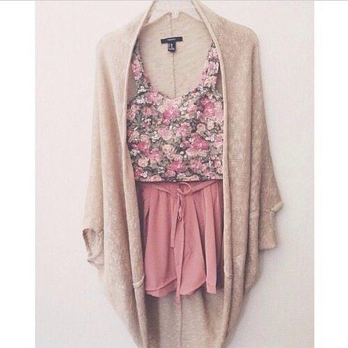 cute clothes   Tumblr