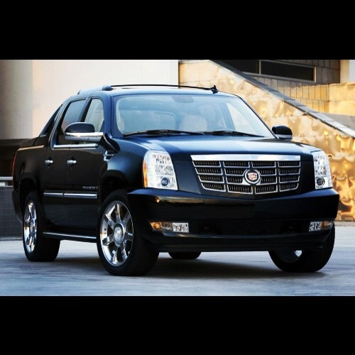 2010 Cadillac Escalade Esv Premium: Escalade Car, Cadillac Escalade And Escalade Esv