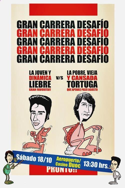 Ríe sin parar con memes young thug, imagenes divertidas para portada de facebook, humor grafico escolar, imagenes de risa hombres y memes de pokemon go en bolivia. ➣➢➣ http://www.diverint.com/imagenes-comicas-gato-encerrado/