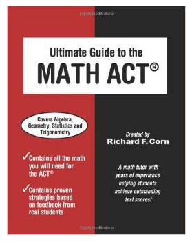 Which ACT prep books are effective and which are useless? Which ACT books are appropriate for you? Find out in this detailed guide.