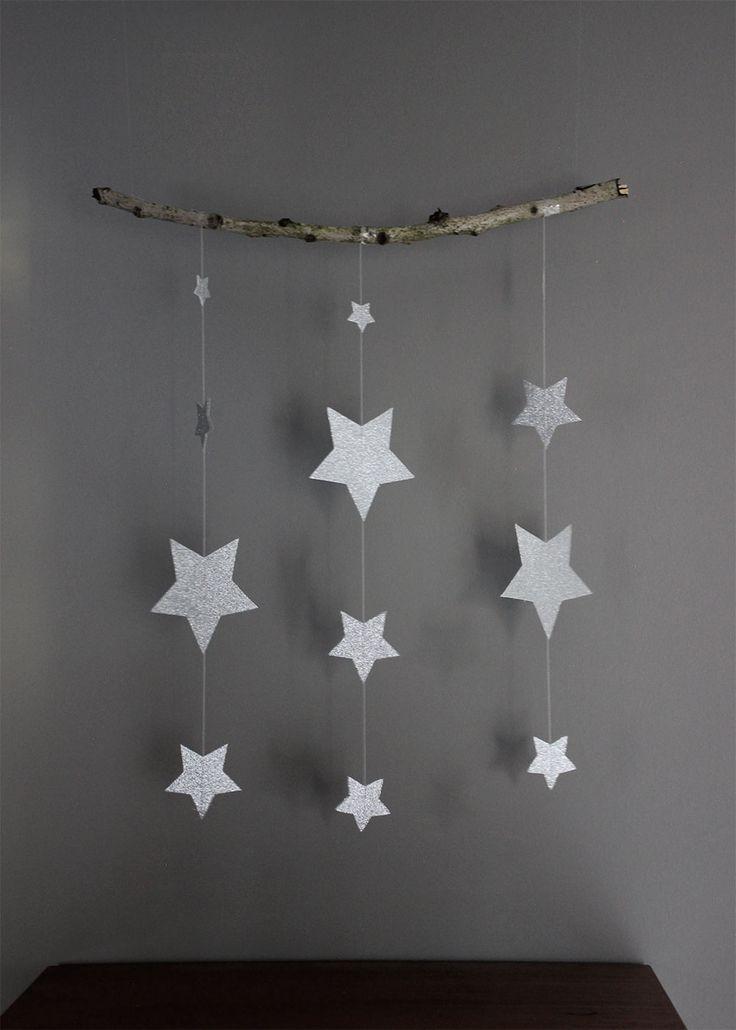 609 parasta kuvaa pinterestiss joulu joulusisustus. Black Bedroom Furniture Sets. Home Design Ideas