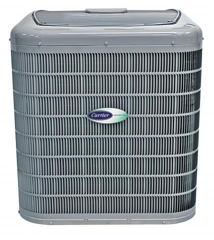 Carrier Heat Pump Recall. www.sealheatingandairconditioning.com