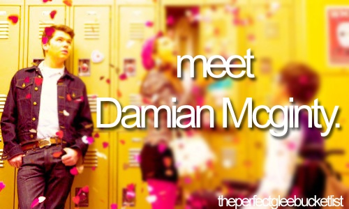 Meet Damian McGintyDie Happy, Buckets Lists, Damian Mcginty, Check, Celtic Thunder, Irish Boys, Meeting Damian, United States, Bucket Lists