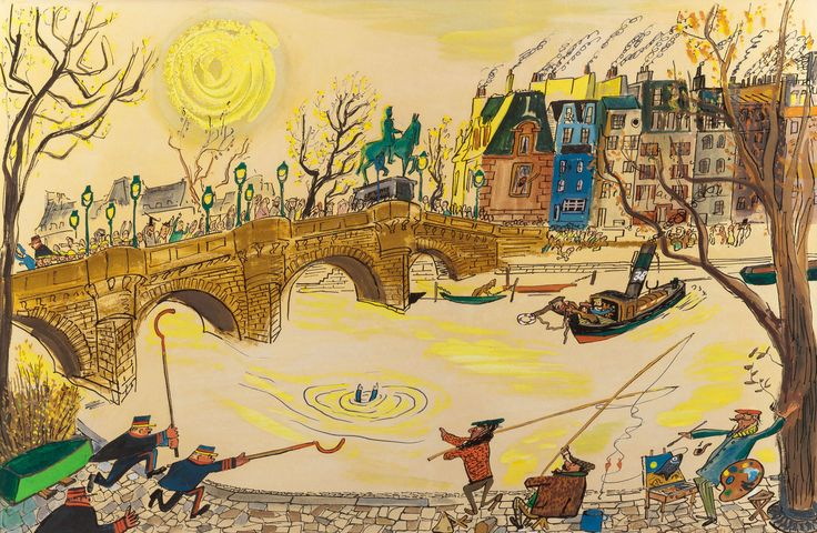 madeline books by ludwig bemelmans