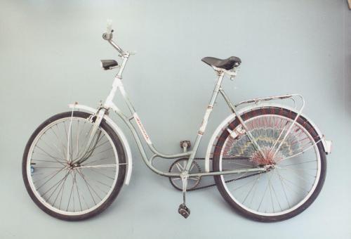 DDR Diamant Fahrrad